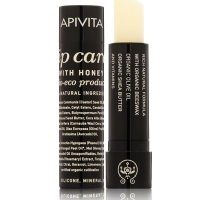 Apivita-Bio-Eco-Lip-Care-with-Honey[1]