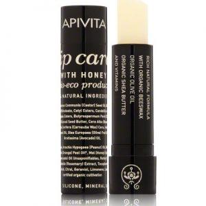 Apivita-Bio-Eco-Lip-Care-with-Honey[1]