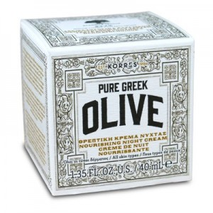 korres-olive-nourishing-night-cream1